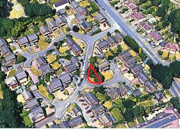 Thumbnail Land for sale in Hyacinth Drive, Uxbridge