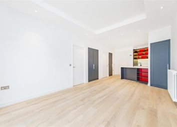 Thumbnail 1 bed flat for sale in Grantham House, City Island, 46 Botanic Square, Canning Town