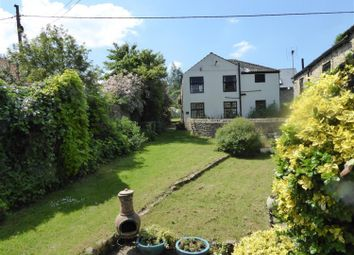 Thumbnail 2 bed property for sale in The Green, Crakehall, Bedale