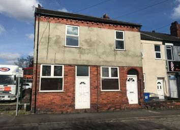 Thumbnail 2 bedroom flat to rent in Green Street, Warrington