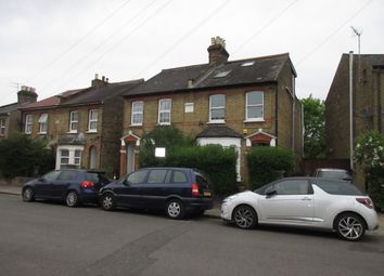 Thumbnail 4 bed semi-detached house to rent in Alexandra Road, Hounslow