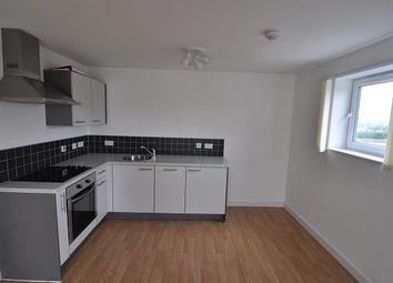 Thumbnail 1 bedroom flat to rent in Lunar, 289 Otley Road, Bradford
