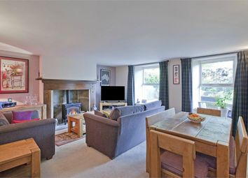 Thumbnail 2 bed flat for sale in Flat 1, 11 Mount Pleasant, Ilkley, West Yorkshire