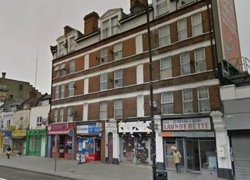 Thumbnail 2 bed flat for sale in Kings Parade, High Road, Tottenham