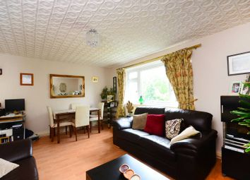 Thumbnail 2 bed flat for sale in Rathmell Drive, Clapham Park
