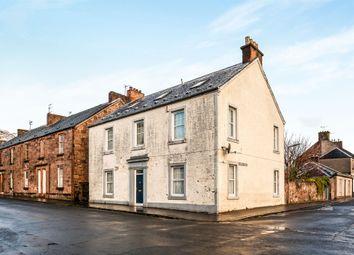 6 bed detached house for sale in Queen Street, Alva FK12