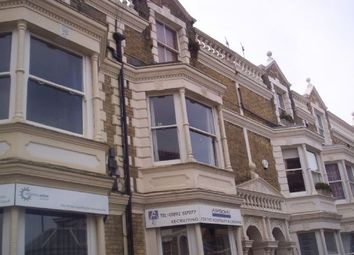 Thumbnail 1 bed flat to rent in 1, 21 Monson Road, Tunbridge Wells