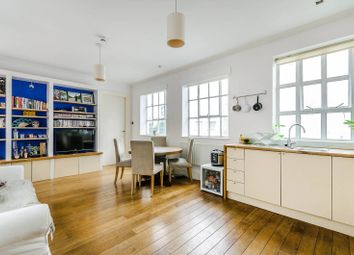 Thumbnail 2 bed flat for sale in Woodstock Studios, Shepherd's Bush