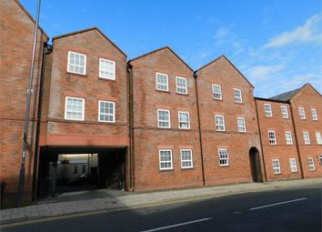 Thumbnail 2 bed flat to rent in High Street, Prescot, Merseyside