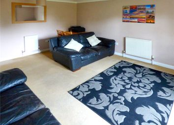 Thumbnail 2 bed flat for sale in Midanbury Court, 138 West End Road, Southampton