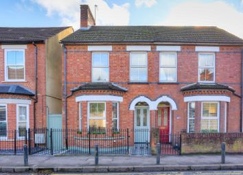 3 bed semi-detached house for sale in Hatfield Road, St. Albans, Hertfordshire AL1