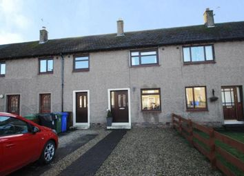 Thumbnail 3 bed terraced house for sale in Bearside Road, Stirling, Stirlingshire