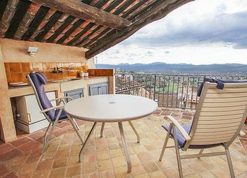 Thumbnail 2 bed property for sale in Callian, France