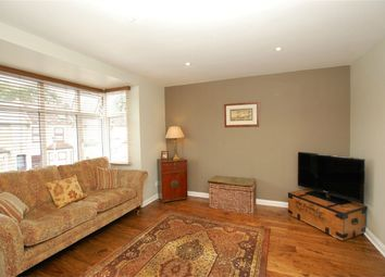 Thumbnail 3 bed maisonette for sale in Southlands Road, Bromley, Kent