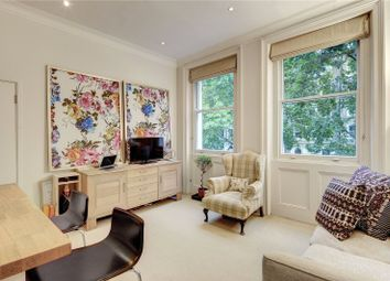 1 bed flat to rent in Chase Court, 28 Beaufort Gardens SW3