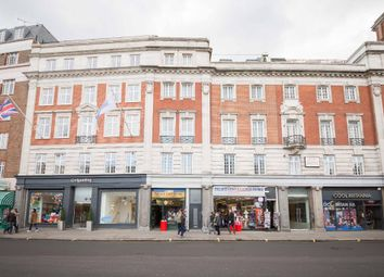 Thumbnail 2 bed flat for sale in Buckingham Palace Road, Westminster