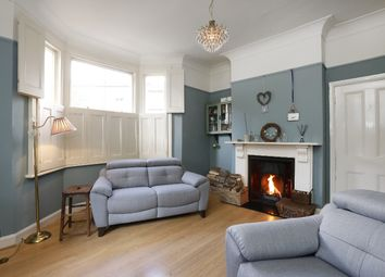 Thumbnail 1 bed flat for sale in Maberley Crescent, Upper Norwood