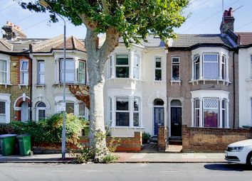 5 bed terraced house for sale in Inverine Road, London SE7