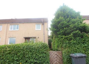 Thumbnail 3 bed semi-detached house to rent in Pundeavon Avenue, Kilbirnie