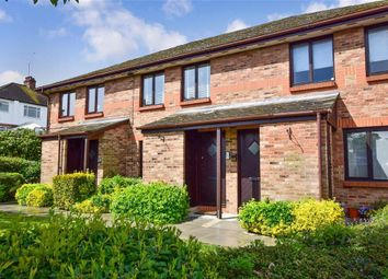 1 bed maisonette for sale in Maple Gate, Loughton, Essex IG10