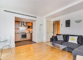 Thumbnail 1 bed flat to rent in Lucas House, Kings Chelsea, London