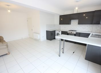 Thumbnail 4 bedroom terraced house to rent in Tennyson Avenue, Kingsbury