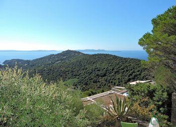 Thumbnail 6 bed villa for sale in Gaou Bénat, Bormes-Les-Mimosas, Collobrières, Toulon, Var, Provence-Alpes-Côte D'azur, France