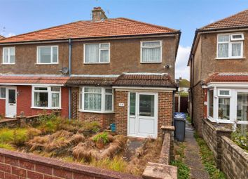3 bed property for sale in First Avenue, Lancing BN15