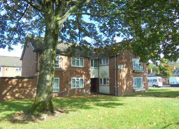Thumbnail 1 bedroom flat to rent in St. Davids Crescent, Cardiff, Caerdydd