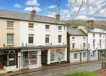 Thumbnail Room to rent in 27 High Street, Ironbridge, Telford, Shropshire