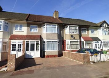 Thumbnail 3 bed terraced house for sale in Waverley Gardens, Barking