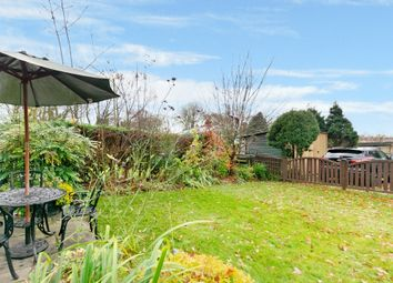 Eversley View, Scarcroft, Leeds LS14