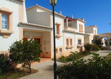 Thumbnail 2 bed terraced house for sale in Parque Da Floresta, Budens, Vila Do Bispo