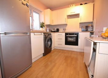 Thumbnail 1 bed flat for sale in Tanys Dell, Harlow