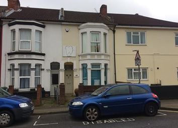 Thumbnail Commercial property to let in 108 New Road, Portsmouth, Hampshire