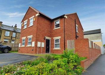 Thumbnail 3 bed semi-detached house for sale in Mayfield Place, Wyke, Bradford, West Yorkshire