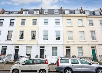 Thumbnail 6 bed property to rent in Westmoreland Terrace, London