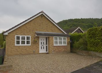 Thumbnail 3 bed bungalow to rent in Cambridge Gardens, Helsby, Frodsham