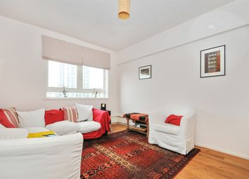 Thumbnail 1 bed flat to rent in Primrose Hill Road, London