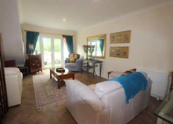 Thumbnail 3 bed flat for sale in Green Chare, Darlington