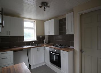 Thumbnail 3 bed semi-detached house to rent in George Street, Worsbrough Bridge, Barnsley