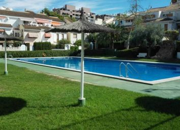 Thumbnail 3 bed chalet for sale in Cabo Huertas, Alicante, Spain