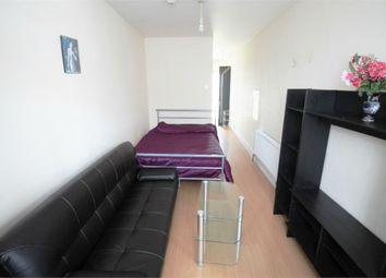 Thumbnail Studio to rent in St. Pauls Avenue, Queensbury, Harrow