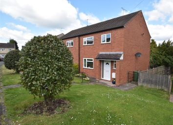 Thumbnail 3 bed property for sale in Rydal Close, Worcester