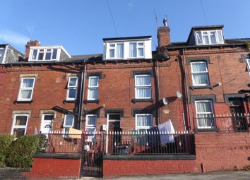 2 bed property for sale in Bexley Grove, Harehills LS8