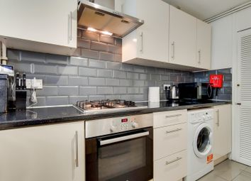 4 bed maisonette to rent in Dornoch House, Anglo Road, Bow E3