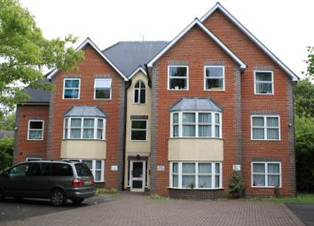 Thumbnail 2 bed flat to rent in Dean House, Erleigh Road, Reading, Berkshire