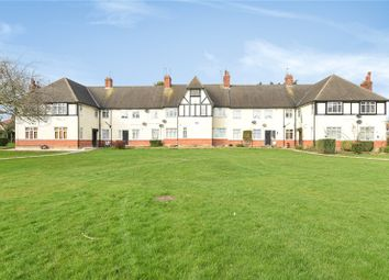 Thumbnail 3 bed flat for sale in Ruislip Court, Raleigh Close, Ruislip, Middlesex