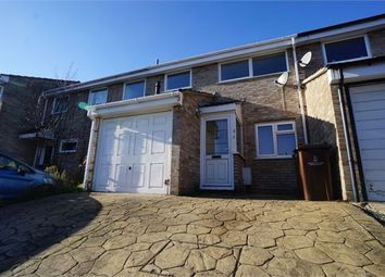 Thumbnail Terraced house to rent in Cairns Road, Colchester, Essex.