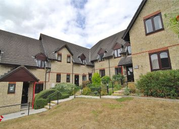 Thumbnail 2 bed property for sale in Spinners House, Wesley Court, Stroud, Gloucestershire